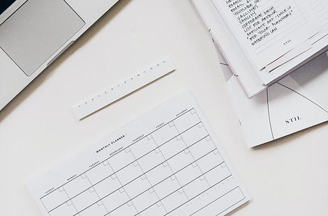 dicas-para-ser-mais-organizado-e-produtivo