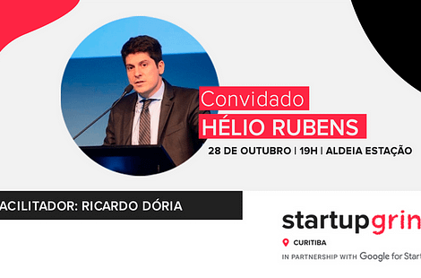 startup-grind-2021-outubro-rosa