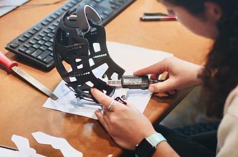 cultura-de-inovação-criatividade