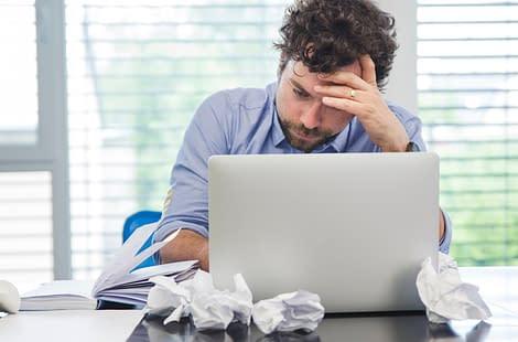 erros-mais-comuns-de-gestao-de-pequenas-empresas