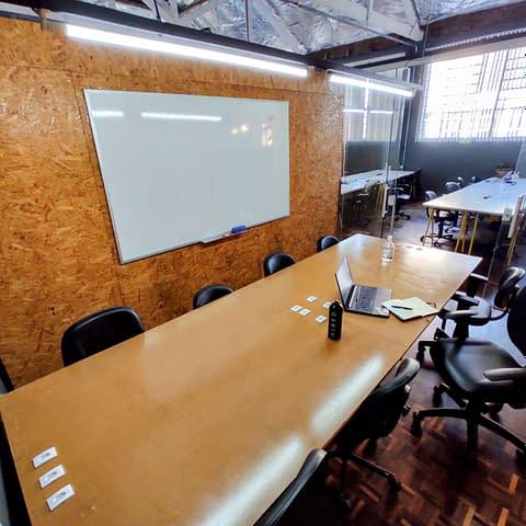 Office Cândido 2