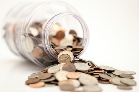 indicadores-financeiros