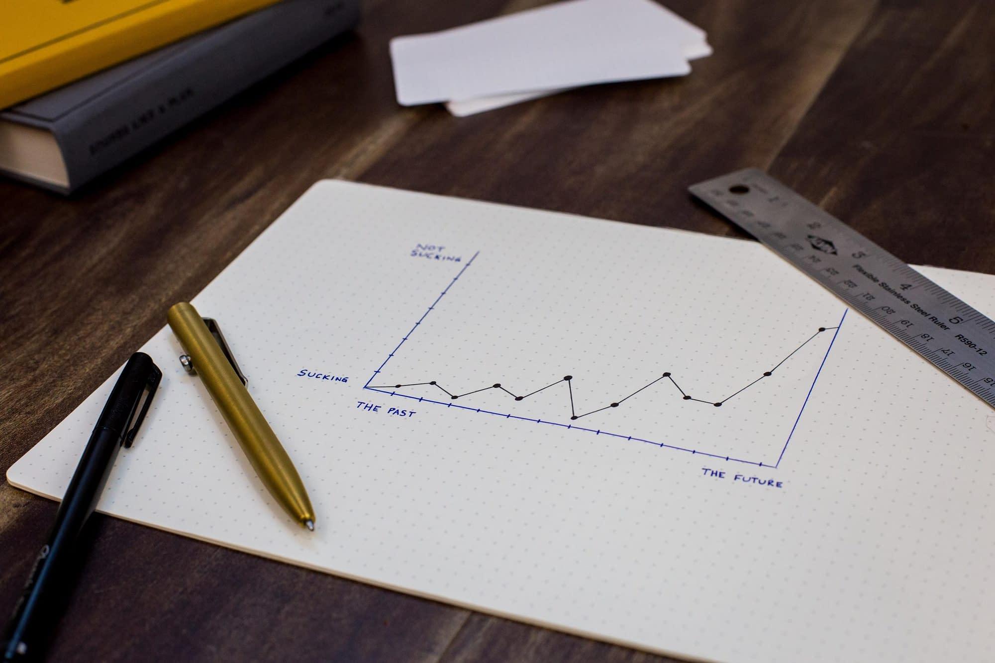mitos-produtividade