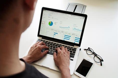 gestão-financeira-do-seu-negócio