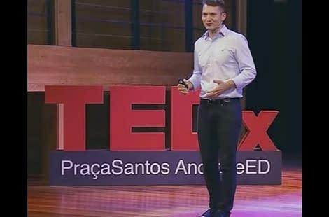 TEDxPraçaSantosAndradeED